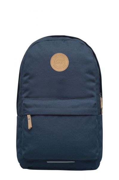 City 30L Mountain Blue