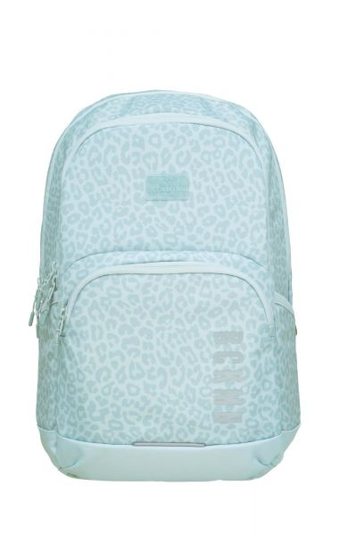 Sport jr. 30L Arctic Blue