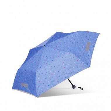 Regenschirm Bärzaubernd