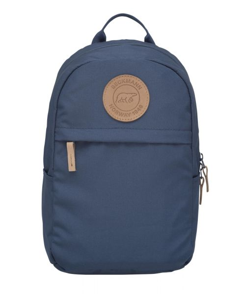 Urban Mini 10 L Dusty Blue
