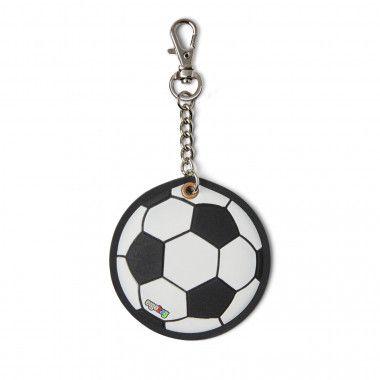 Hangies Fussball