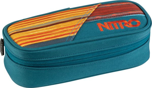 Mäppchen PENCIL CASE CANYON