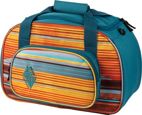 Sporttasche DUFFLE BAG XS CANYON
