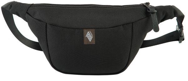 Hip Bag True Black