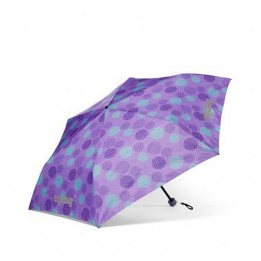 Regenschirm SchlittenzauBär