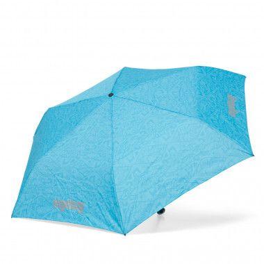 Regenschirm Hula HoopBär