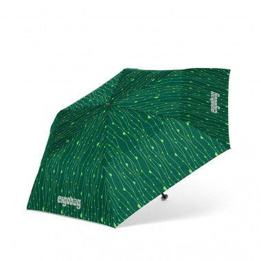 Regenschirm RambazamBär