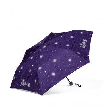 Regenschirm Bärgasus