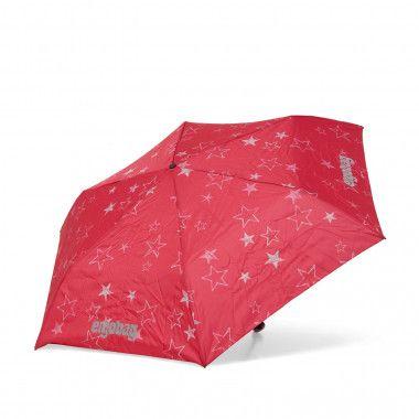 Regenschirm CinBärella