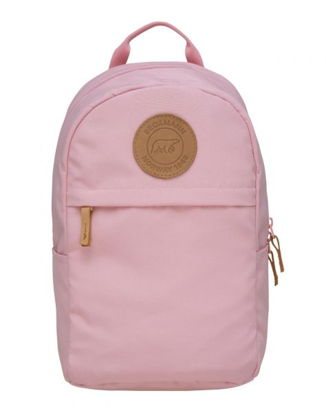 Urban Mini 10 L Light Pink