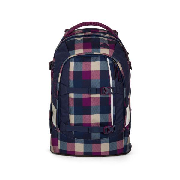 Satch PackSchulrucksack Berry Carry
