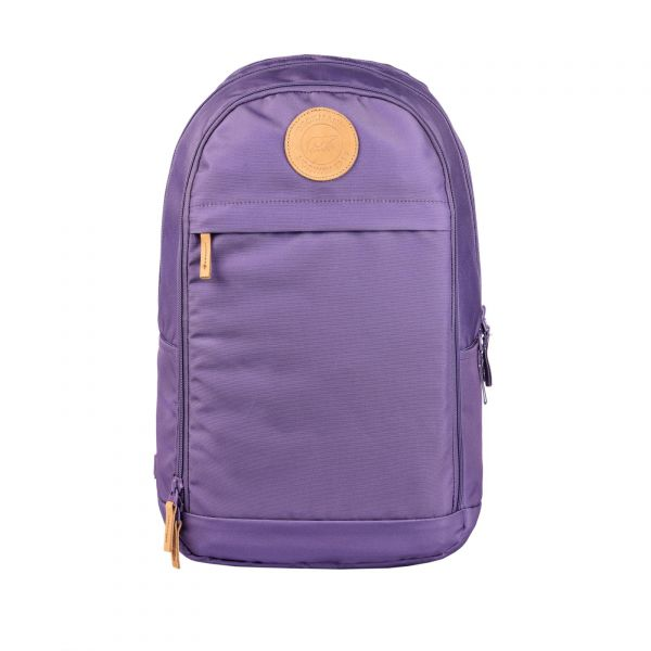 Urban 30L Dusty Purple