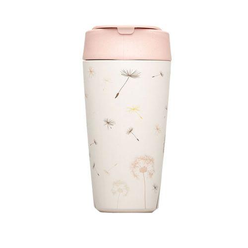bioloco plant deluxe cup - make a wish 420ml