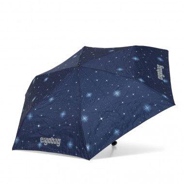 Regenschirm KoBärnikus