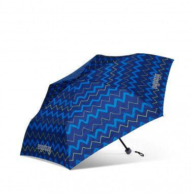Regenschirm FallrückziehBär