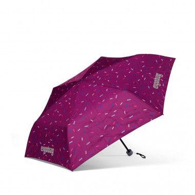 Regenschirm Der NussknackBär