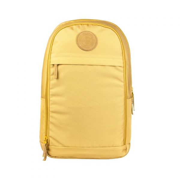 Urban 30L Yellow