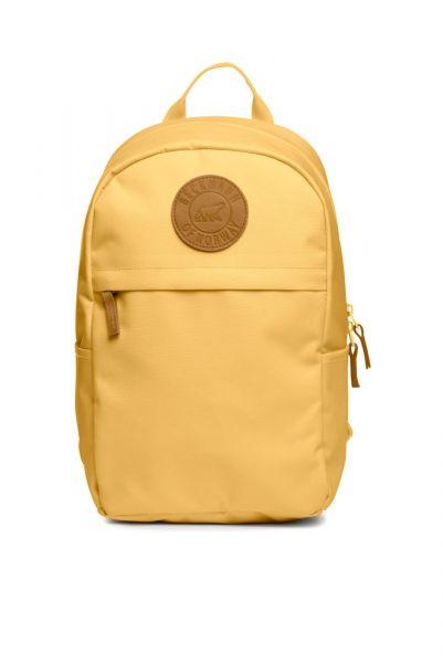 Urban Mini 10 L Yellow